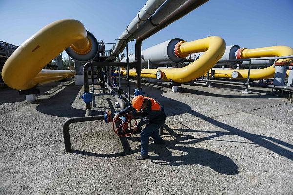 Дело — труба: почему Россия разорвала соглашение по нефтепродуктопроводам