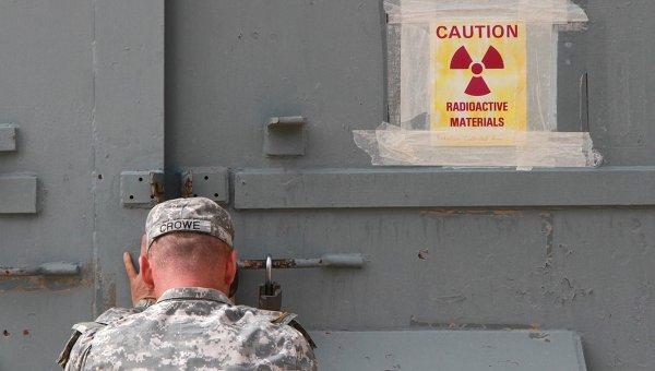 Усмешка Плутона: как русские ядерщики опередили США