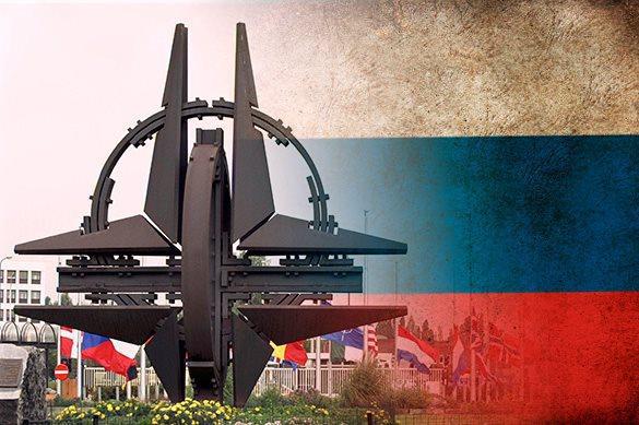 Ответ НАТО: Что Россия может себе позволить