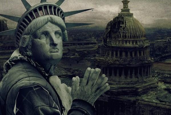 amerika-posle-vyborov-535-4725620