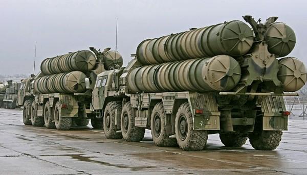 c-300-crimea-weapon-03