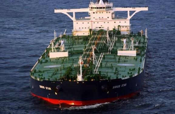 Нефть из РФ, которой нет: что заменит Киеву «черное золото» из Баку