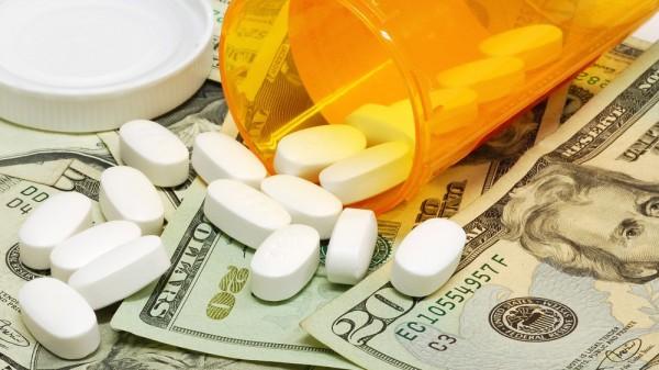 money-pills1