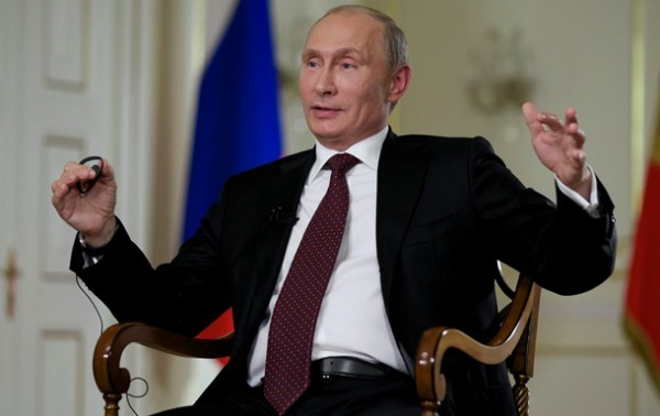 Накануне Балтийской войны Путина: «хлеборезки» захлопнулись у десятка стран
