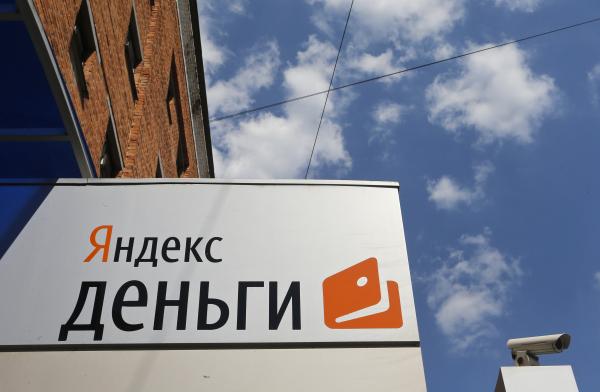ukraina-protiv-ukraintsev-465-4726637
