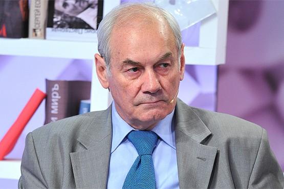 Ивашов: Плевать на Запад, РФ должна уничтожить убийц российских медиков