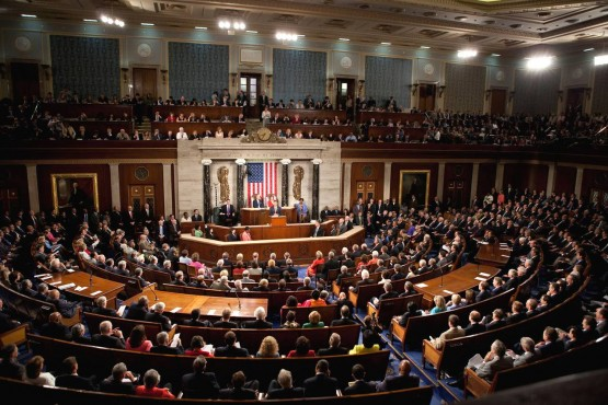 1346276033_obama_health_care_speech_to_joint_session_of_congress
