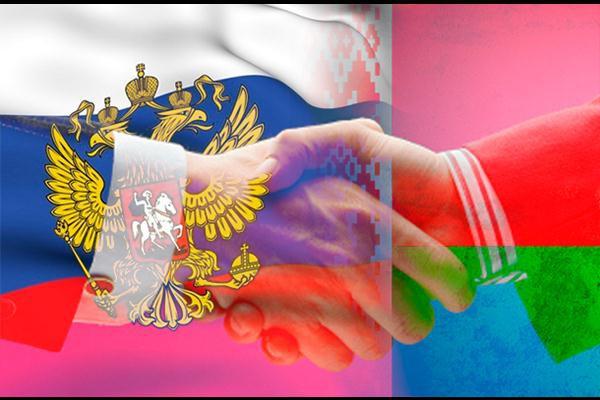 Как украинские националисты пытались заставить белорусов ненавидеть Россию