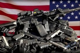 США понимают - Украина украдет все, что ей ни дай