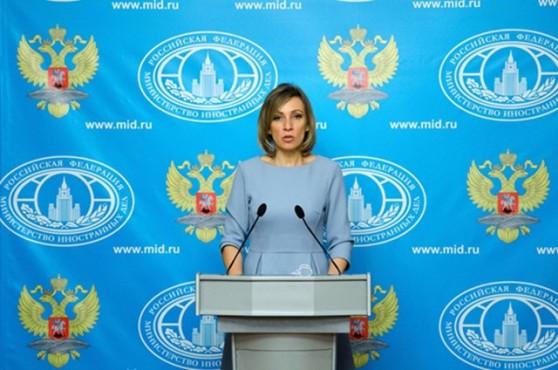 Россия спросит с Болгарии за поставки оружия в Сирию