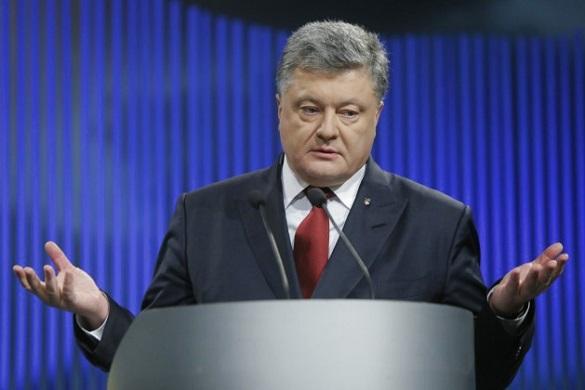 """""""Такое не прощают"""". Что в США готовят для Украины"""