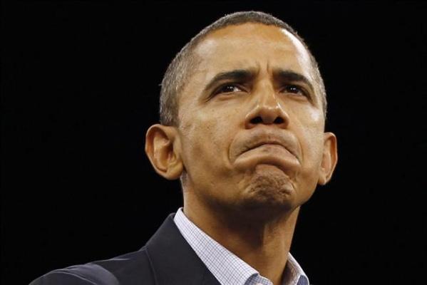 «Обама подобен капризному коту, мстящему хозяину в тапки». Израиль в фокусе