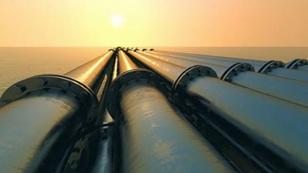 Газовые клещи: транзит газа по Украине может остановиться уже через три года