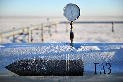 Польша замораживает Европу ради Киева: ЕС ограничил доступ «Газпрома» к OPAL