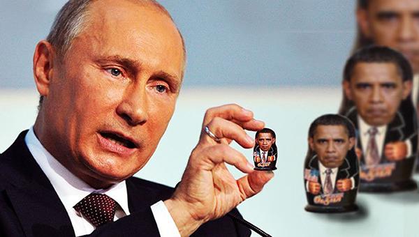 obama-putin-asad-i-iran-blizhnevostochnyy-poker-vhodit-v-finalnuyu-fazu