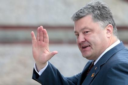 Прогноз на 2017 год: полная «рошенизация» Украины, дефолт и социальный взрыв