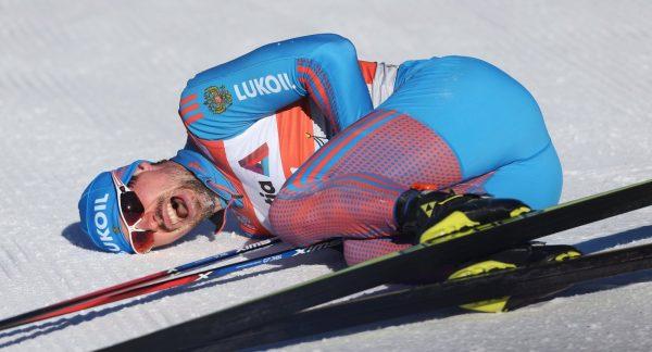 А мы предупреждали: Об изгнании России из мирового спорта