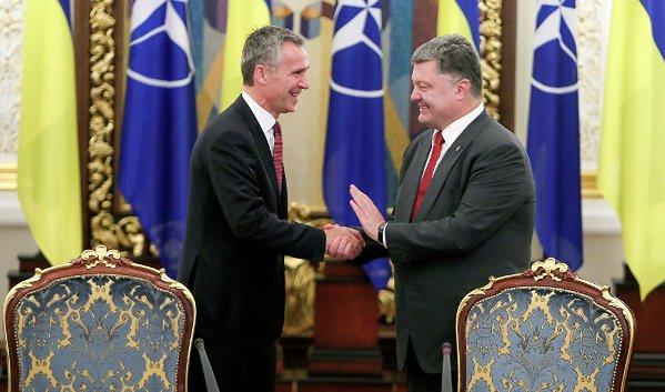 ОПК Украины возвращается к пулеметным тачанкам