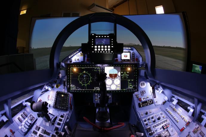 Почему Су-35 называют самым опасным истребителем в мире?