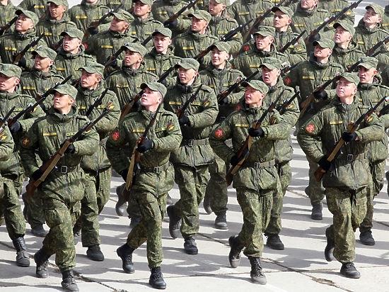 Южная Осетия становится Россией по частям
