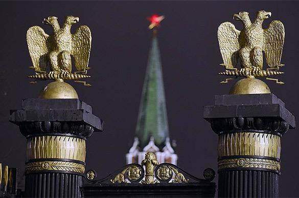 Радикальные реформы сейчас? Россию могут просто смять