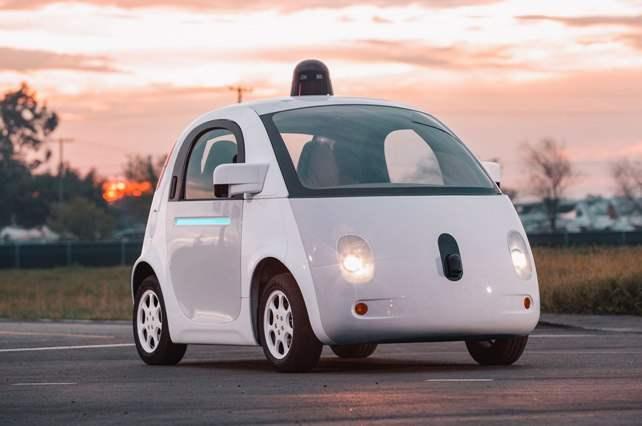 20 технологий будущего, которые изменят мир в ближайшие 30 лет