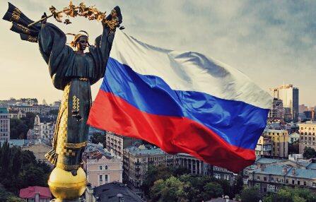 При поездке на Украину забудьте выражение: «Я всё знаю!»