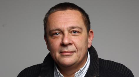 Степан Демура: «В 2017 году рубль отправится в свободное падение вместе с экономикой»