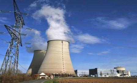 «Контракт века» России и Египта: атомный проект выходит на старт
