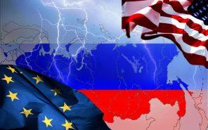 Игра ва-банк, иначе конец: Европейцы объявили США угрозой старого света