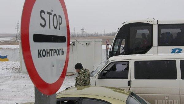 В Киеве начинают осознавать убийственные последствия ультиматума ДНР и ЛНР