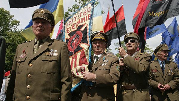"""Украинцы о поляках: """"Путин вызывает восхищение, русофобией там и не пахнет"""""""