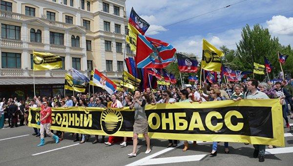 """Россия меняет подход к Донбассу: """"В этот раз все будет не так"""""""