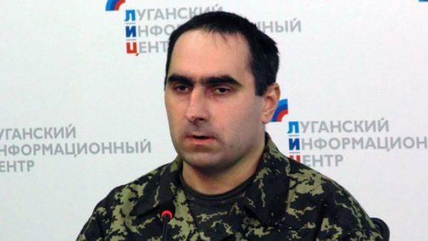 Порошенко планирует похоронить в Донбассе сто тысяч солдат и офицеров
