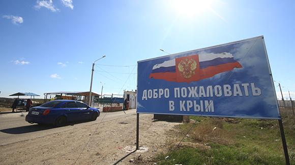 Крым и русские немцы: В Германии беспредел, многие хотят уехать