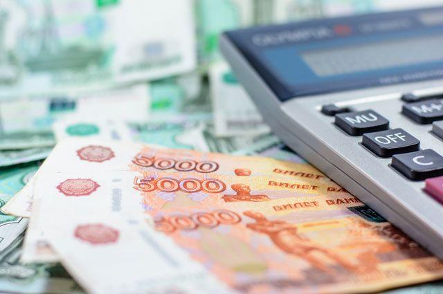 Укрепление рубля: выиграет или проиграет население?