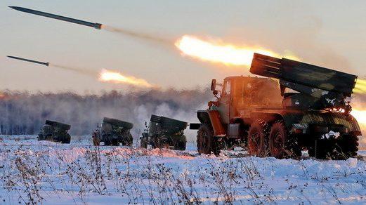 Что Россия сделает с Украиной за уничтожение Донбасса