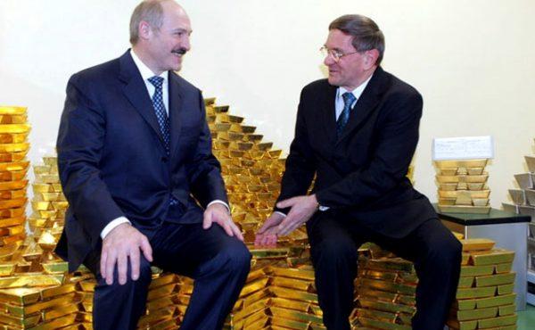 Без России: Еще не дефолт, но уже близко