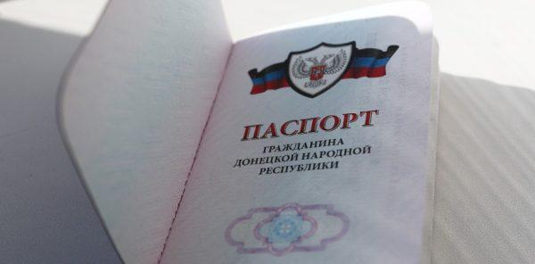 Первое путинское предупреждение: для тех, кто не понимает по-хорошему