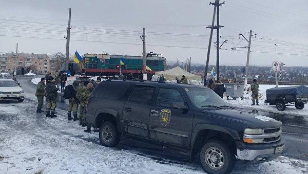 Необратимые последствия для Украины: чем чревата национализация в ЛДНР