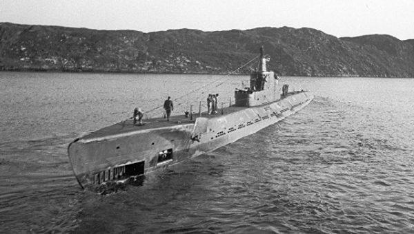 Всплытие покажет: подводные лодки России в бою