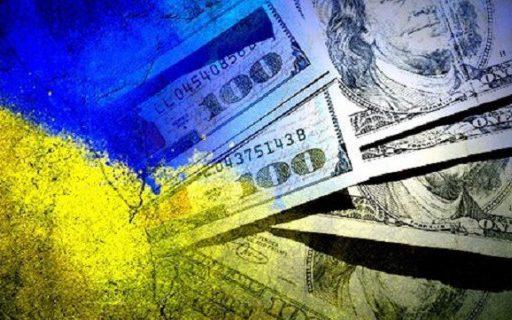 Последняя провокация: МВФ уничтожит Украину за разрыв отношений