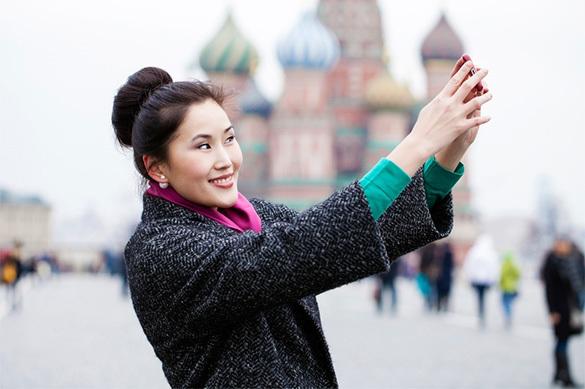 """""""Китайскую схему"""" вывода денег за границу разоблачили российские туроператоры"""