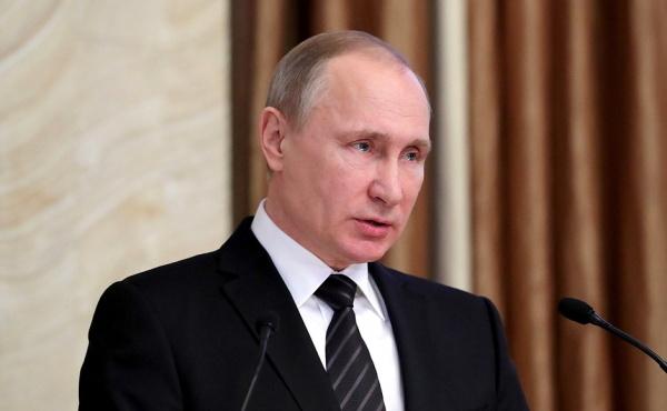 Сильнейший ход России в Украине: начата инсталляция новой государственности