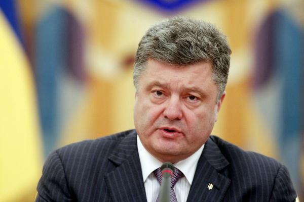Украина попала в ловушку Москвы: хунта в растерянности