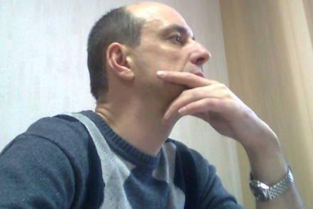 Украинец о «незалежной»: Хроники нашего маразмария