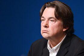Россия приняла вызов: Взвешенное решение или агония Эрнста?