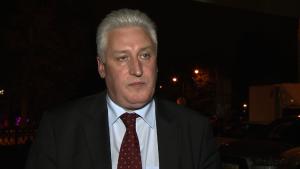 Игорь Коротченко: Северная Корея готова ответить США ядерным ударом