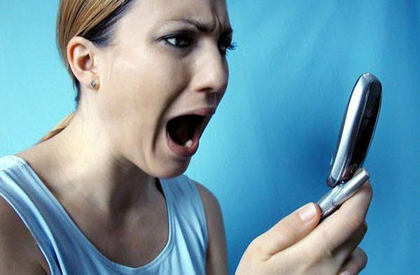 Ждем подорожания сотовой связи могут в 2-3 раза?