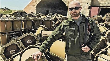 Куда зарылись «Томагавки»: новые подробности удара США по базе в Сирии